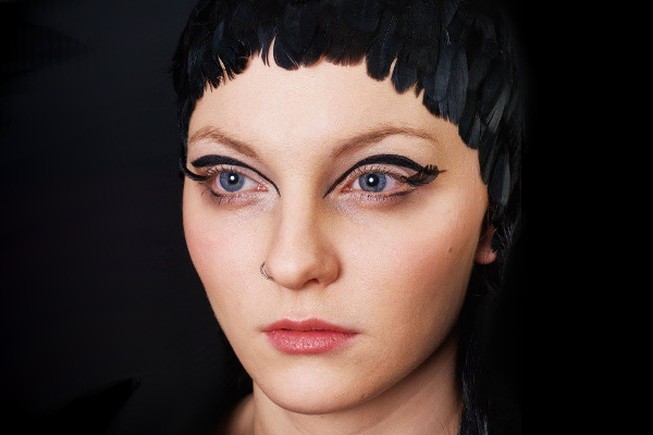 Knigge_Visagist_Make-up_Dresden_61